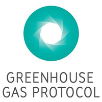 © Greenhouse Gas Protocol