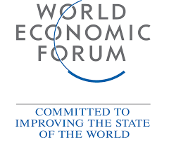 © World Economic Forum